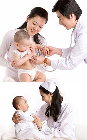 Giới thiệu chung về khoa
