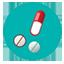 Khám và điều trị viêm gan C