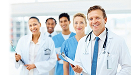doctors-img