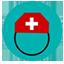 Tư vấn, khám phơi nhiễm và điều trị HIV