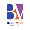 BS - Trần Văn Đăng