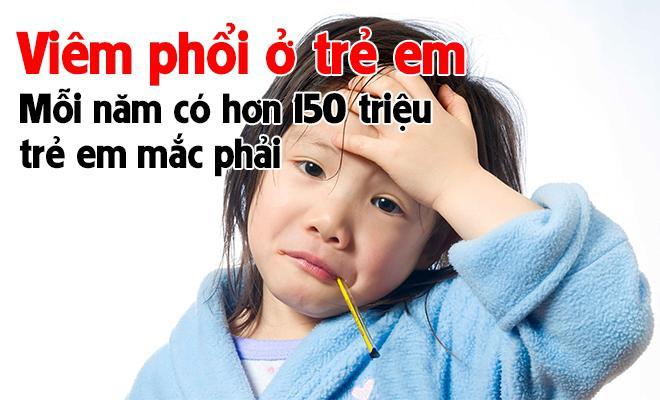 mach-me-cach-cham-soc-be-bi-viem-phoi-nhe-01