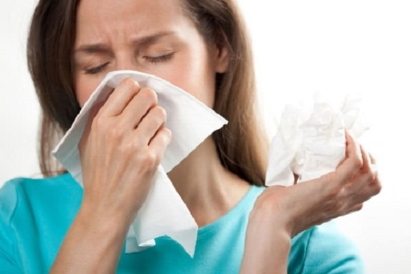 9 mẹo để giảm triệu chứng cúm