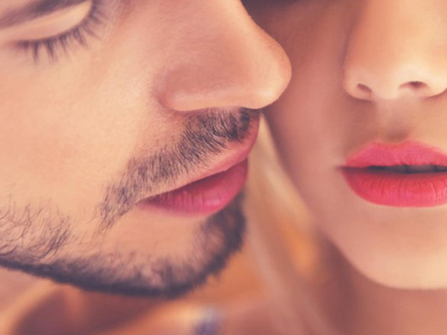 Bệnh lây qua đường tình dục – Những điều bạn cần biết