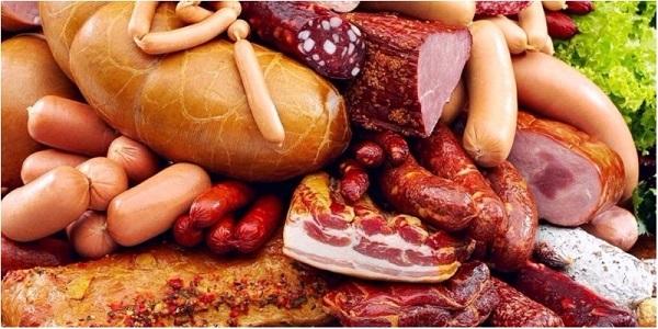 Chế độ ăn ảnh hưởng đến ung thư như thế nào?