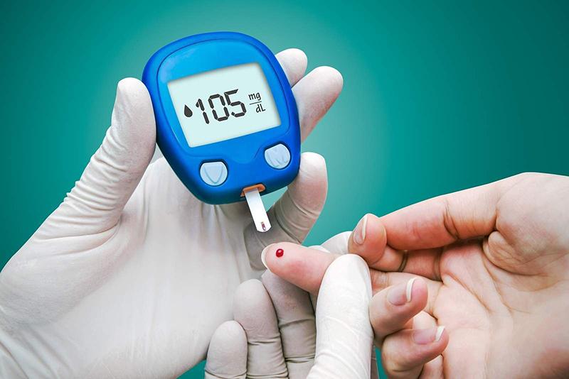 Chế độ ăn phù hợp cho người tiền tiểu đường