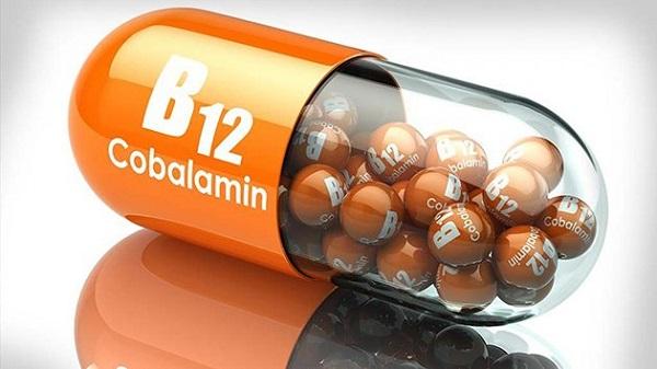 Công dụng của Vitamin B12 và liều dùng như thế nào cho hợp lý?