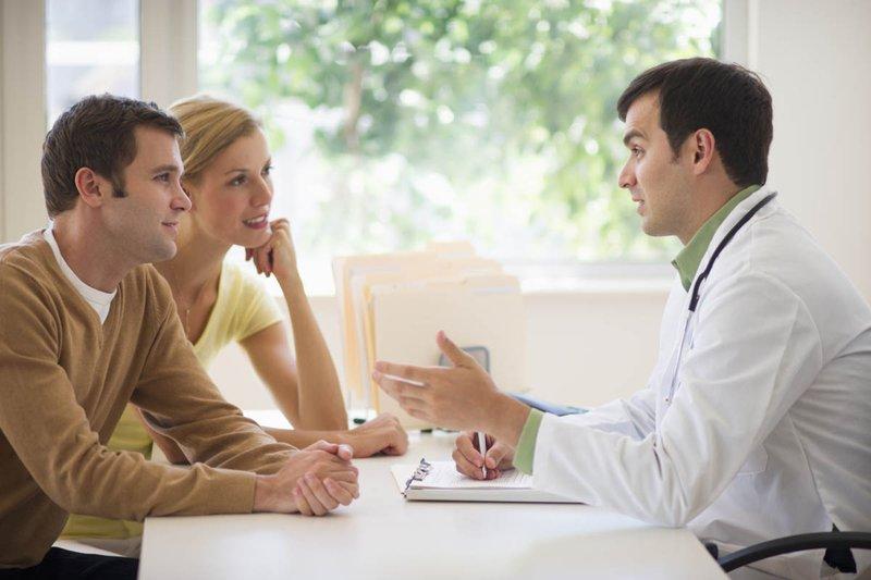 Giải đáp tất tần tật những vấn đề liên quan đến HIV/AIDS