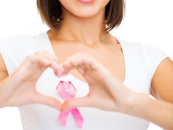 Gói tầm soát ung thư vú 2020 tại Phòng khám đa khoa Biển Việt