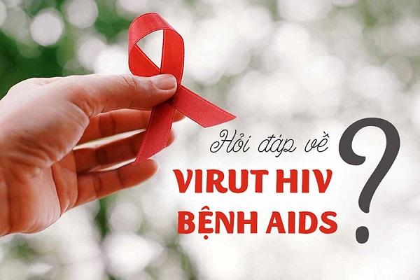 HIV có thuốc chữa không? Nếu có là thuốc gì?