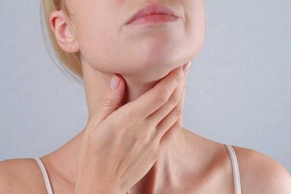 Lao hạch:  Nguyên nhân, triệu chứng và điều trị