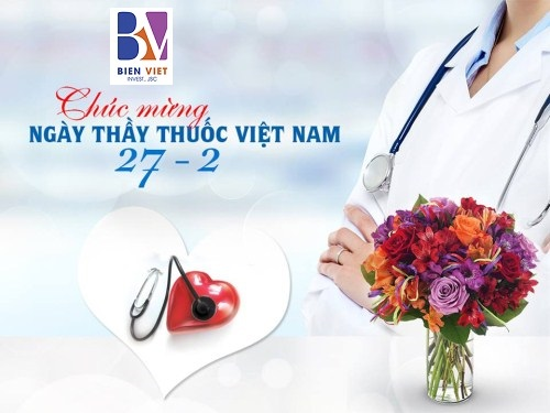 Ngày Thầy thuốc Việt Nam, tri ân những người làm ngành y thế nào cho đúng?