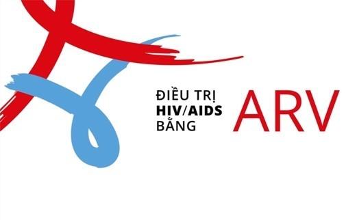 Người bị HIV điều trị bằng thuốc ARV có thể sống bao lâu?