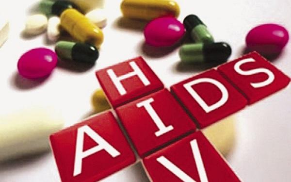 Những điều xảy ra khi HIV chuyển sang giai đoạn AIDS