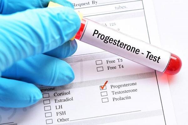 Progesterone là gì? Vai trò của Progesterone?