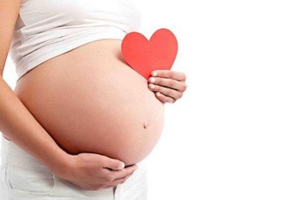 Siêu âm trước sinh những điều mẹ bầu cần biết