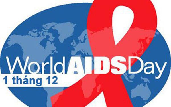 THÔNG ĐIỆP NHÂN NGÀY THẾ GIỚI PHÒNG, CHỐNG AIDS 1/12/2020 CỦA TỔNG THƯ KÝ LIÊN HỢP QUỐC