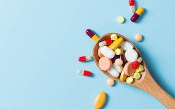 Thuốc điều trị tiểu đường và những tác dụng phụ bạn gặp phải