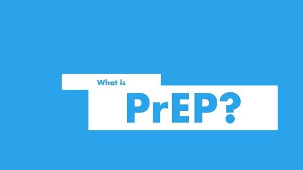 Thuốc dự phòng trước phơi nhiễm PrEP – HIV, những điều bạn cần biết?