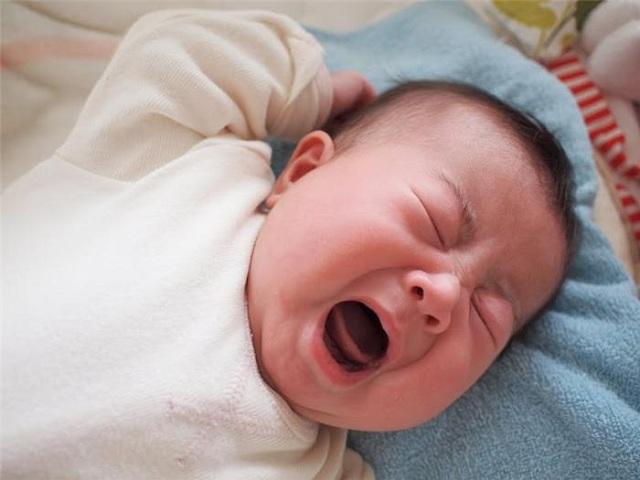 Triệu chứng thiếu canxi ở trẻ không nên bỏ qua